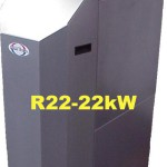 R22-22kW